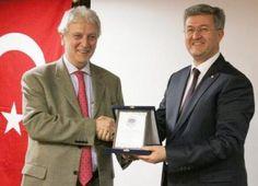 Türkiyenin Geleceği E-Ticarette - http://www.platinmarket.com/turkiyenin-gelecegi-e-ticarette/