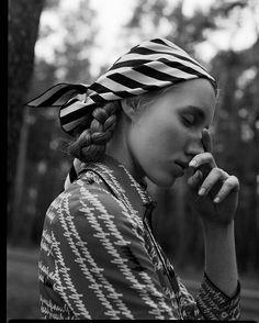 Subbotnik of the 1st May  Photo @eugeneshishkin | Style @svetlana_tanakina | Art Direction @ginaonegina | Makeup @muakatemur | Hair @tochilova | Assistance @oljalolja | @frolovv | Konstantin T. | Lis S. | Models @alyaspir | Stesha @avantmodelsagency | Sasha V. and Rinat @nikmanagement | LICH @lumpenmen | Production @sashamademuaselle | Thnx @opalovskaya Space @vdnh_russia  #TheBlueprint #Fashion #inspiration #soviet #heritage #modern #beauty #1мая #вднх #beauty #magazine #субботник