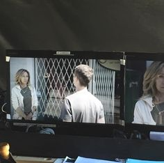 'Once Upon A Time' Season 7 First Look Photos Tease Mystery Scenes - http://viralfeels.com/once-upon-a-time-season-7-first-look-photos-tease-mystery-scenes/