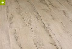 Berry Alloc Elegance Barnwood Spring Oak Crack 3090-3181 Laminate Flooring at FloorVariety.com