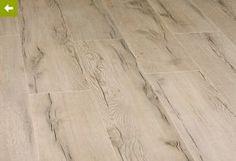 Berry Alloc Elegance Barnwood Spring Oak Crack 3090-3181 Laminate Flooring at FloorVariety.com