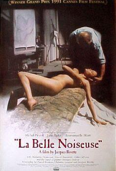 la belle noiseuse 1991 director by jacques rivette Hindi Movies, All Movies, Movies To Watch, Drama Movies, Jane Birkin, Cinema Film, Cinema Movies, Film Movie, Oscar Wilde