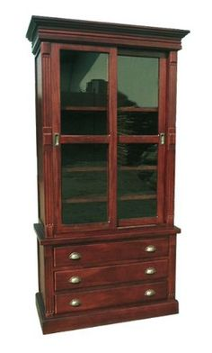 1000 Images About China Cabinet On Pinterest Buffet