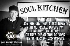 Jon Bon Jovi #quotes #motivation