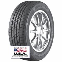 vogue tires 17 - Walmart.com Ram Trucks, Cool Trucks, Pickup Trucks, All Season Tyres, Truck Tyres, Trends Magazine, Best Tyres, Tired, Car
