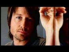 "Download ""Break On Me"" here: http://smarturl.it/BOMdownload Stream ""Break On Me"" here: http://smarturl.it/BOMstream Find out more about Keith Urban, new musi..."
