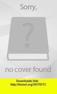 Adam, Where Art Thou ? Heinrich Boll ,   ,  , ASIN: B000PWO5YK , tutorials , pdf , ebook , torrent , downloads , rapidshare , filesonic , hotfile , megaupload , fileserve