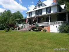 SOLD - $248,000 - 178 Sunset Dr, Black Mountain, NC 28711