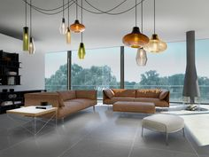 OLIVIA - Designer Pendant lights in metal from Panzeri ✓ all information ✓ high-resolution images ✓ CADs ✓ catalogues ✓ contact information ✓..