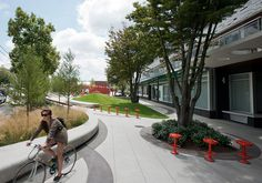Mid-Main-Park-by-HAPA-Collaborative-01 « Landscape Architecture Works | Landezine