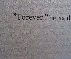 """""""Only forever?"""" """"Forever, and ever. Mood Quotes, Life Quotes, Random Quotes, Love You, My Love, Pretty Words, Quote Aesthetic, Twilight, Texts"""
