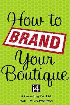 Create Kids Couture: Boutique Basics: Branding Your Business Branding Your Business, Etsy Business, Craft Business, Home Based Business, Business Marketing, Business Tips, Content Marketing, Internet Marketing, Online Business
