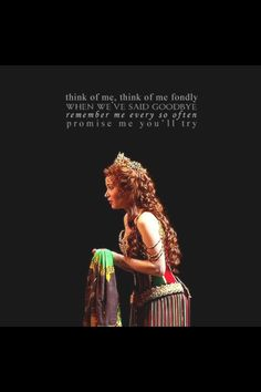 Sierra is the BEST Christine. Broadway Theatre, Music Theater, Broadway Shows, Theatre Quotes, Ramin Karimloo, Sierra Boggess, Music Sing, Songs To Sing, Phantom Of The Opera