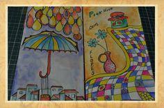 Inspiração do dia ! (Inspiration Day!) - 7