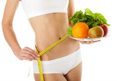 dieta-de-2.500-calorias.jpg (599×420)