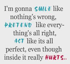 AufklarungNight: Broken Heart Quotes