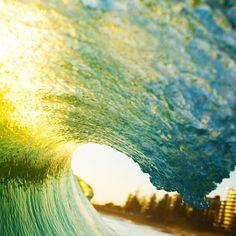 Morning waves photo by Meadowcroft Meadowcroft Meadowcroft Pepper Vintage Waves Photography, Camera Obscura, Fantasy Island, Making Waves, Sunshine Coast, Beach Bum, Ocean Waves, Life Is Beautiful, Surfing