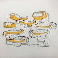 #sketch #styling #sketchaday #sketching #draw #design #drawing #designstuff #dailysketchpractice #dowhatyoulove #idsketch #ideasketch #industrialdesign #industrialsketch #product #productdesign #productsketch #제품스케치 #제품디자인 지팡이 헤드부분그리긩! Drawing kane-head part!