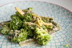 Tahini, Salsa, Whats For Lunch, Ottolenghi, Vegetables, Cooking, Sweet, Food, Fall Vegetables