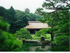 Legacy of Seattle Japanese Garden ver.2   Koichi Kobayashi - Academia.edu