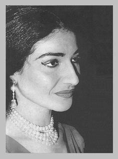 Tina Livanos Death | Maria Callas & Aristotle Onassis | Lovers | Pinterest ...