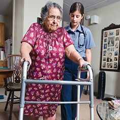 Simple Steps for Safety: With renewed attention on environmental factors and physical dysfunctions, seniors can remain in their homes without fear of falling. Certified Occupational Therapy Assistant, Geriatric Occupational Therapy, Activities Of Daily Living, Acute Care, Home Safety, Safety Tips, Home Health, Health Tips, Health Care