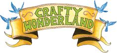 Crafty Wonderland. portland, oregon's art + craft extravaganza. Super Colossal Spring Sale!!!  Saturday, May 11th, 2013