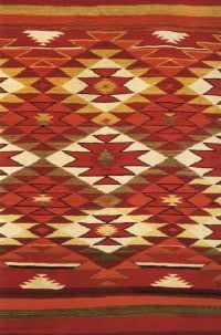 NAVAJO (with Daisy Nampeyo) - Antique Geometric Quilt Designs. Native American Blanket, Native American Rugs, Native American Patterns, American Quilt, Weaving Patterns, Quilt Block Patterns, Blanket Patterns, Southwestern Quilts, Southwest Style