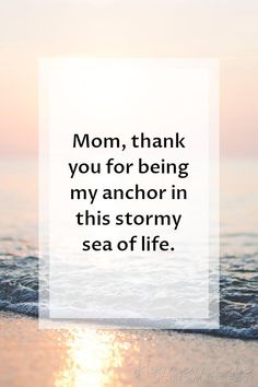 Mom Discover 75 Happy Mothers Day Images 75 Happy Mothers Day Images with Messages Quotes and Poems for your Mom Happy Mom Day, Happy Mothers Day Images, Happy Mother Day Quotes, Mother Daughter Quotes, Mother Quotes, Happy Images, Quote For Mother, Father Daughter, Mother's Day Special Quotes
