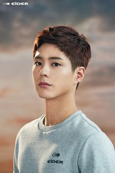 others – star media :: Park Bo Gum :: / page 3 Asian Boy Haircuts, Cute Guy Haircuts, Korean Hairstyles Women, Korean Men Hairstyle, Korean Haircut, Boy Hairstyles, Haircuts For Men, Asian Hairstyles, Japanese Men Hairstyle