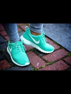 I need these in my life , pronto