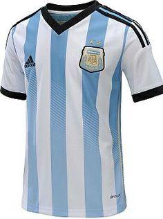 12 Best Copa América Centenario 2016 images  1556390bb9eb9