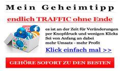 1200 Werbepunkte geschenkt + 20% Provision + 100 Solo eMails GRATIS versenden>  HPP -Info-Blog: Listenaufbau