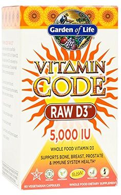 essay on junk food for children impact and ill effects of junk garden of life raw d3 supplement vitamin code whole food vitamin d3 5000 iu