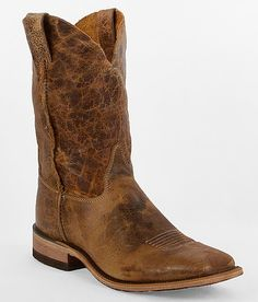 1000 images about cowboy boots on