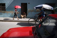 visitors and their dollars are flooding into Havana as airlines and hotels take advantage of the thaw in relations between the Cold War antagonists, Cuba Tourism, Dengue Fever, Socialism, Cold War, Human Rights, Havana, Real Life, Past, Paradise
