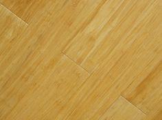 strand woven natural bamboo flooring - Google Search