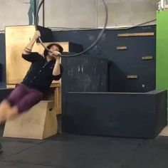 Yes!! Killer combo! #beastlybuilt #aerialacrobatics #aerialist #aerialfitness #aerialhoop #aerialhooplove #lyra #aerial #hoop #acro #train #combo #lyralife #circuseverydamnday #circusinspiration #circus #circustraining #training #practice #transition #stretch #strength #Repost @coryallen13 ・・・ It's a little gross right now, but potentially a thing. #circus #cirque #circusinspiration #circusartistcirque #circuseverydamnday #aerial #aerialhoop #cerceau #training