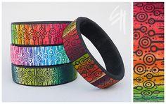 2013 Backfilled bangle | Flickr - Photo Sharing!