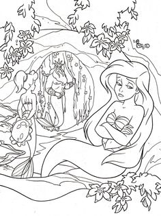 Peter Rabbit Coloring Pages Cartoon Coloring Pages Cartoon