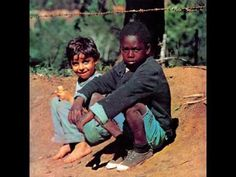 Milton Nascimento & Lô Borges - Trem de Doido