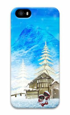 Christmas House and cartoon 3D Case original iphone 5S case for Apple iPhone 5/5S Case for iphone 5S/iphone 5,http://www.amazon.com/dp/B00KF1ZHE8/ref=cm_sw_r_pi_dp_pITGtb169FAXY70X