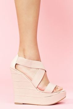 Must have these for Spring!!!