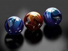 A beautiful picture of Colorful #3D Wallpaper downloaded from http://alliswall.com