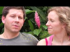 Menna and Artur describe their journey from nearly divorcing to being in love and best of friends.