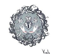 http://fc03.deviantart.net/fs70/i/2010/300/7/8/claddagh_tattoo_commission_by_kika1983-d31lnll.png