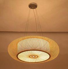 HQ Bamboo Pendant LightRattan Pendant LightBamboo   Etsy Bamboo Pendant Light, Bamboo Light, Bamboo Lamp, Rustic Pendant Lighting, Chandelier Lighting, Pendant Lights, Rattan Light Fixture, Rattan Lamp, Lamp Light