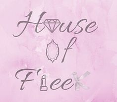 Here's the first step to the House of Fleek empire #hair#nails#makeup#startup#success #fleek by house_of_fleek