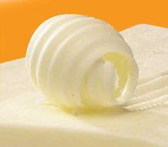 Alcune indicazioni per come sostituire burro, uova, latte e zucchero tanti consigli utili per cucinare con gusto Consigli per sostituire burro