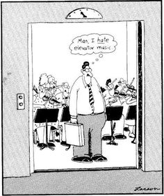 Music Cartoon Funny The Far Side 32 Ideas Far Side Cartoons, Far Side Comics, Funny Cartoons, Funny Comics, Music Jokes, Music Humor, Funny Music, Jw Humor, The Far Side